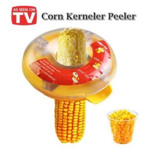 Corn Peeler 11