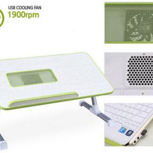 Laptop Table 11