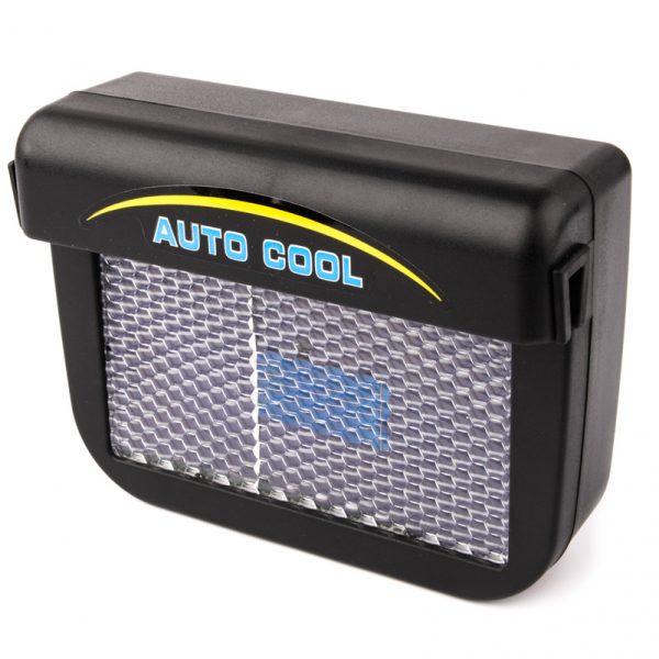 Telebrands Car Cooler