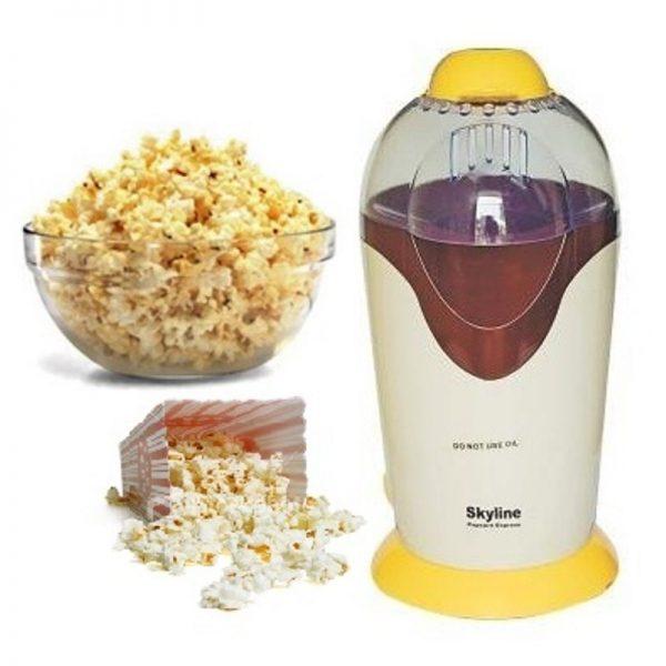 Telebrands Popcorn Maker