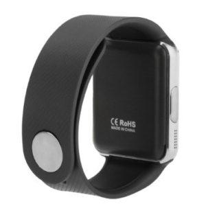 Smartwatch GT08 Plus 22