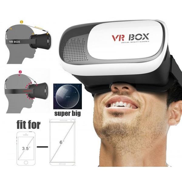 VR Glasses 44