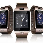 Android Watch Telebrands