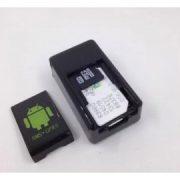 GSM AV Device Telebrands