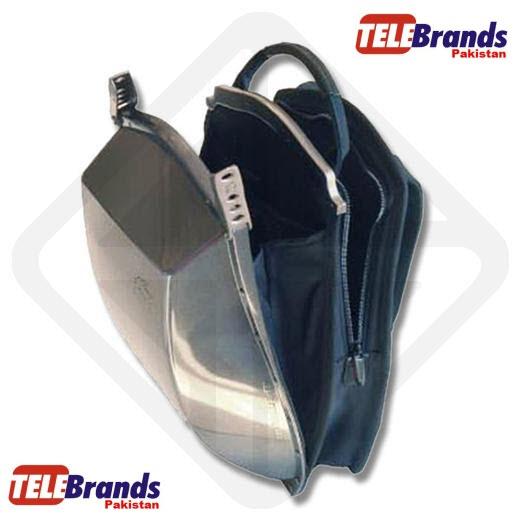 ladies-hand-bag 55