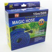 telebrands magic hose