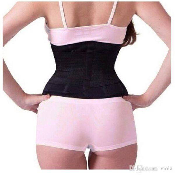 Instant Slimming Belt