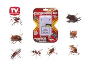 Pest 22