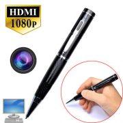 camera-pen-1080p-telebrands
