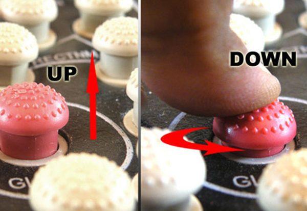 massage-slippers-zones