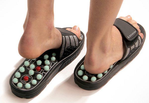 pakistan-massage-slippers