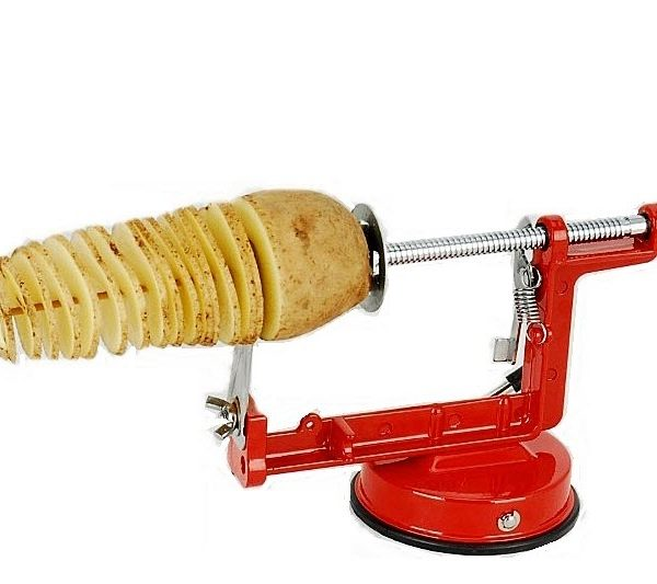 telebrands-potato-spiral-slicer