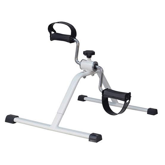 Easy Exerciser 11
