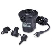 Electric Air Pump in Pakistan