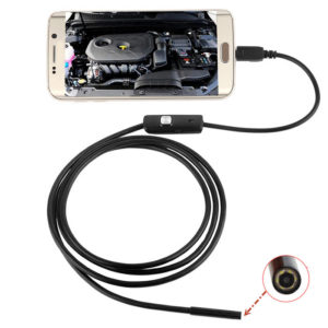 PC-and-Android-Endoscope-Pakistan-1