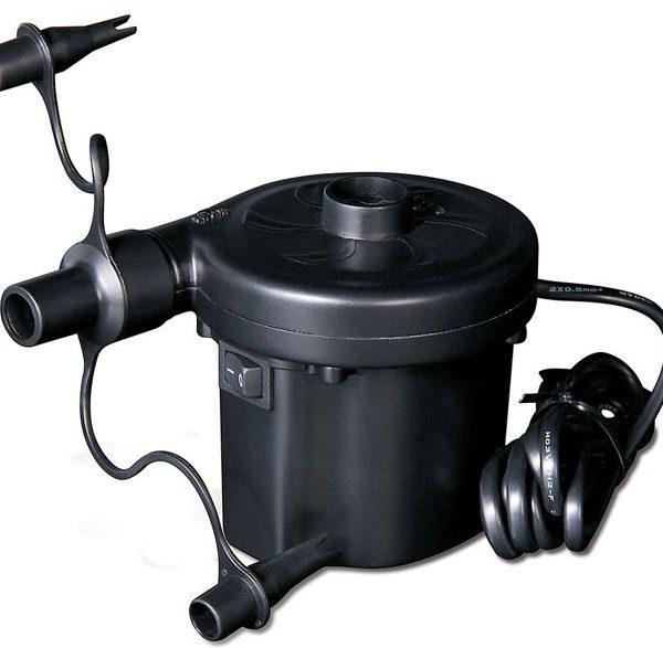 Telebrands Electrical Air Pump in Pakistan