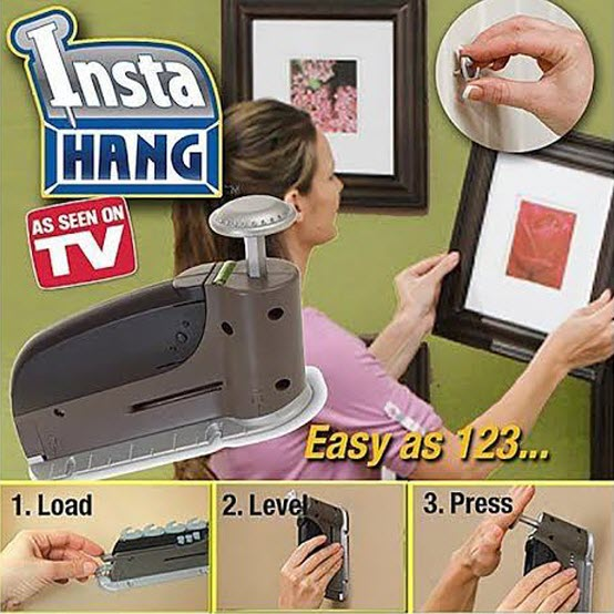 Insta Hang 55