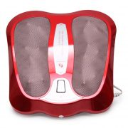 Infrared Kneading Foot Massager Main Pic