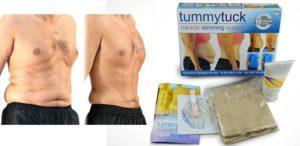 Tummy Tuck Belt 44