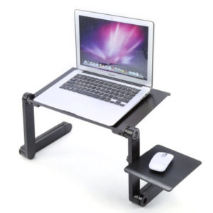 Laptop Table T8