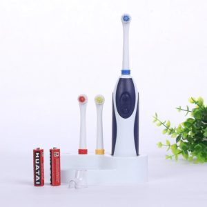 PAK Electric Toothbrush 55