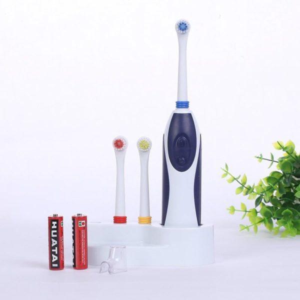 PAK Electric Toothbrush 55