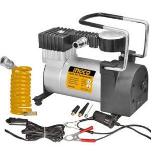 INGCO Air Compressor AAC1401