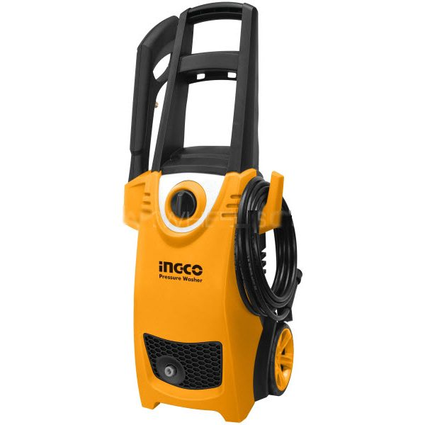 INGCO Car Pressure Washer 1500 Watt