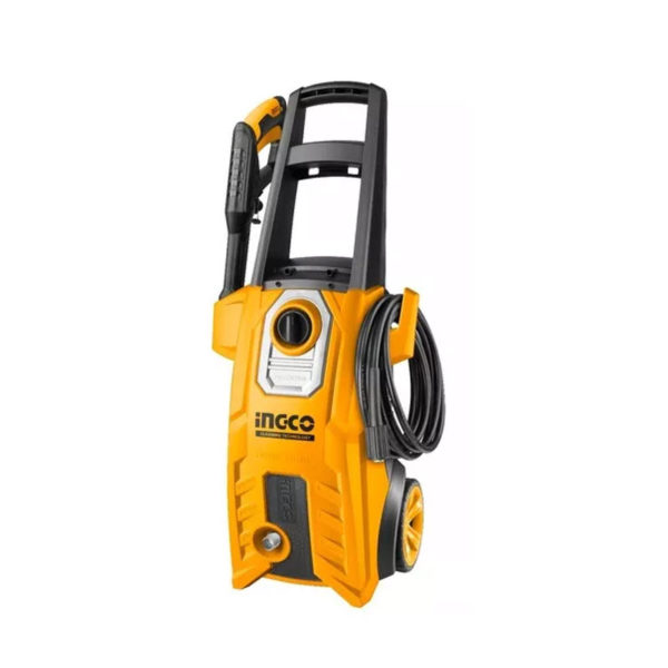 Ingco Car Pressure Washer 1800 Wat