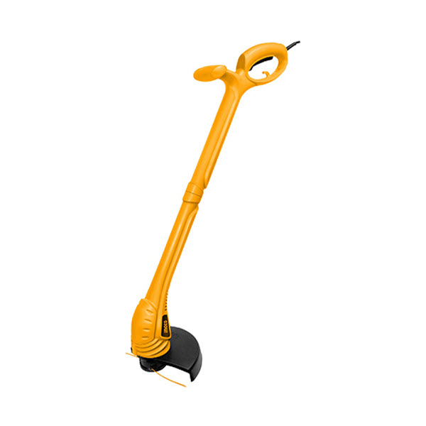 Ingco Grass Trimmer GT3501