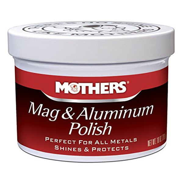 Mothers-Mag-Aluminum-Polish