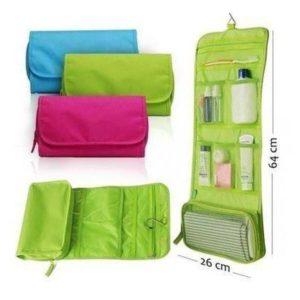 Multifuntional-Travel-Storage-Bag