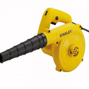 Stanley STPT600 600 Watt Variable Speed Blower