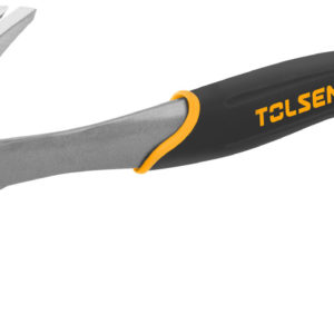 Tolsen 25169 One Piece Forged Claw Hammer