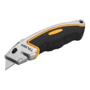 Tolsen 30009 Utility Knife 11