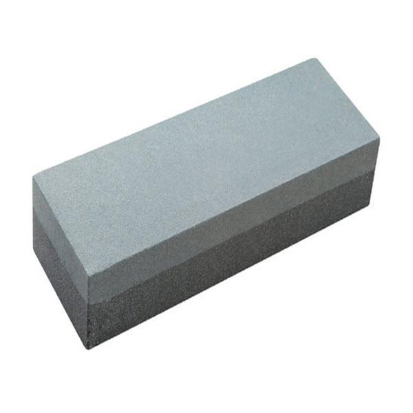 Tolsen 32047 Combination Sharpening Stones 11