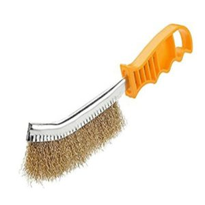 Tolsen 32060 Universal Brush 10 Inches 11