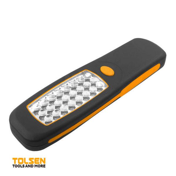 Tolsen 60015 LED Working Light 11