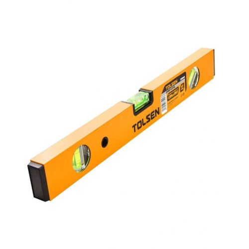 Tolsen Spirit Level PK 11