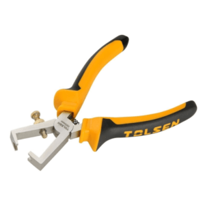 Tolsen Wire Stripping Pliers 11