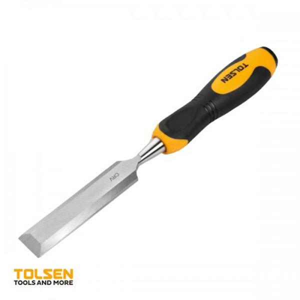 Tolsen Wood Chisel 850 11