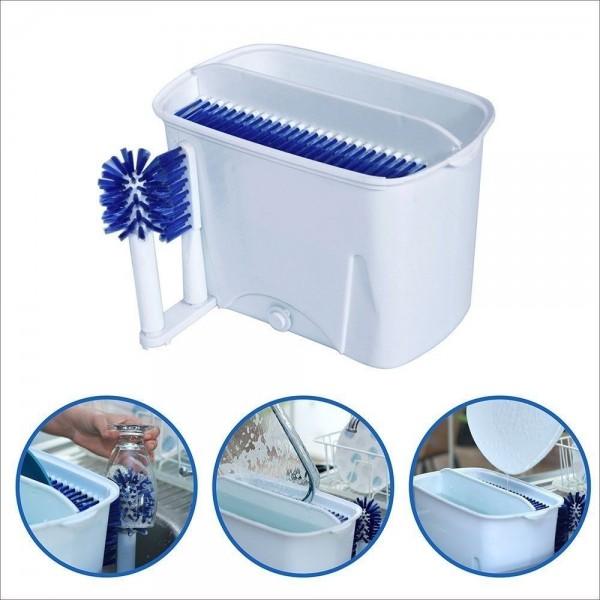Wash-N-Bright-Dishwasher-Main-pic