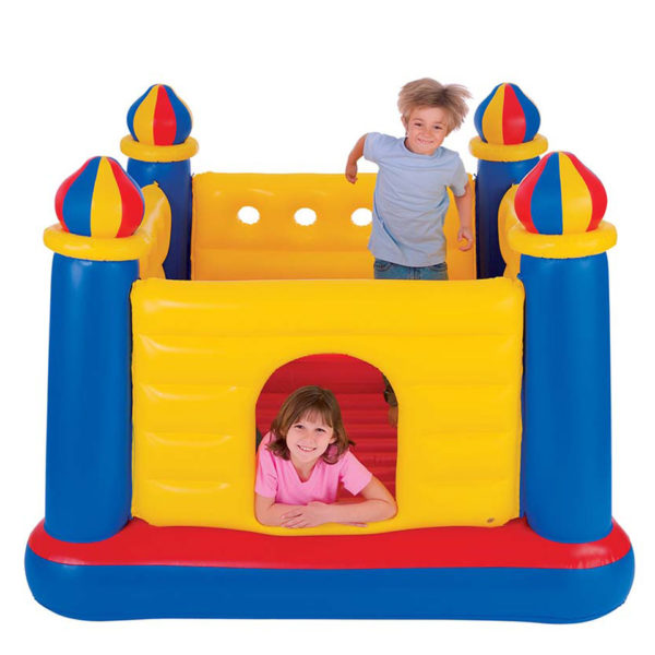 Jumping Castle 42859