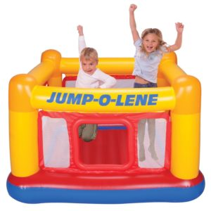 Jumping Castle 48260 in PAKISTAN