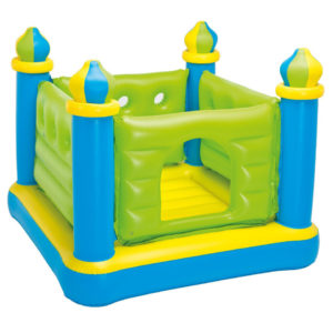 Jumping Castle 48257 in Pakistan