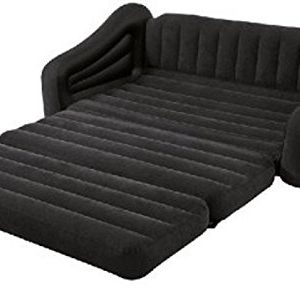 Intex Sofa bed Extra Large PK