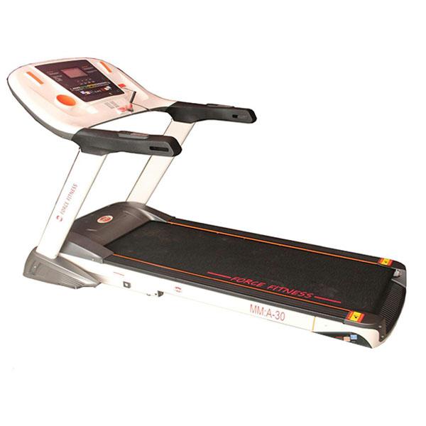 MM Force Treadmill MM-A30 PK