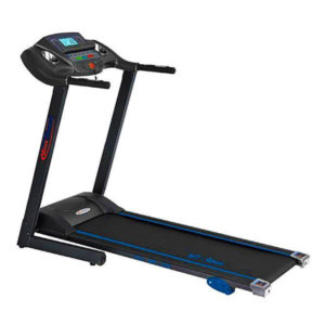 Miha Taiwan Motorised Treadmill MT-110 PK