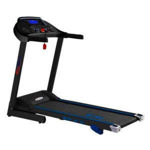 Miha Taiwan Motorized Treadmill MT-220 PK