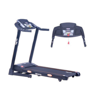 Oxygen Exercise Walker Machine SK-21C PK